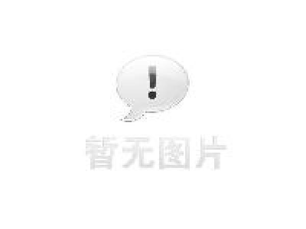 南江县县长给游客们推介了4条精品旅游线路